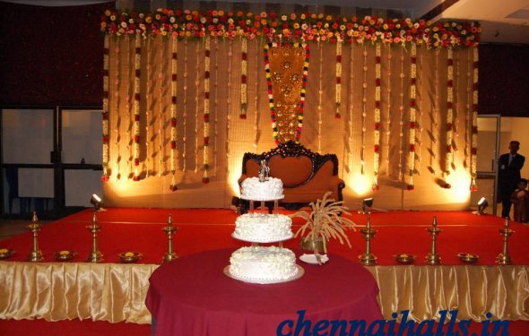 Best Best wedding Reception
