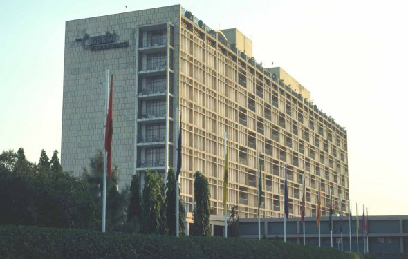 File:the Oberoi New Delhi