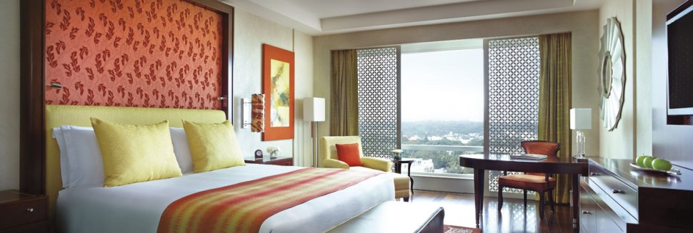 New Hotels Opening in Bangalore