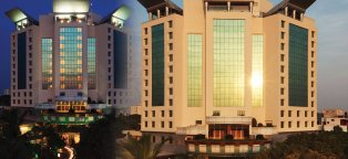 Best Hotels near Chennai Airport