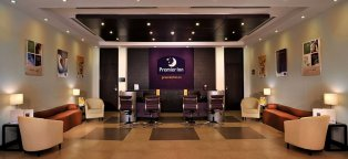 Cheap Hotels in Bangalore near Airport