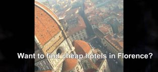 Cheap Hotels in New Delhi, India