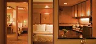 Four Star Hotels in Chennai