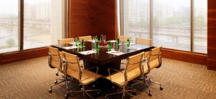 Hotels in Dwarka, New Delhi