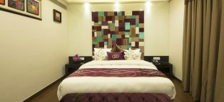Hotels in Karol Bagh, New Delhi