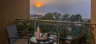 Nice Hotels in Mumbai