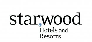 Starwood Hotel and Resort India