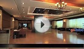 Ahmedabad Cambay Grand | Hotels in Ahmedabad | 5 Star