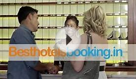 Besthotelsbooking Video