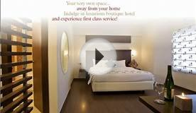 Budget hotels in madhapur Hyderabad | hotels near madhapur