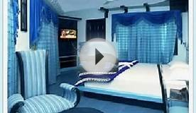 Cheap Budget Hotels in City Center New Delhi