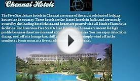 Chennai Hotels-new.wmv