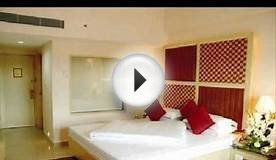 Feel Mellifluous of Three Stars Hotels in Chennai of India