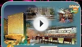Five Star Deluxe Hotels in Mumbai