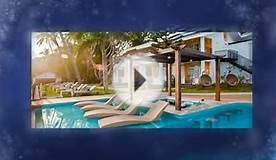 Five star hotels in Goa