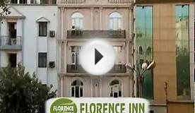 Florence Hotels, Budget Hotels In New Delhi, Cheap Hotels