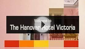 hanoverhotel.co.uk