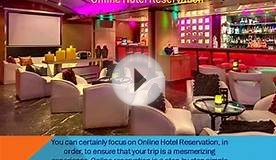 Hospitality Services by 5 Star Hotels in India