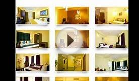 Hotel Apartments in Bangalore - Mels Hotels
