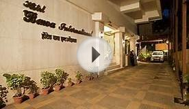 Hotel Bawa International Hotel Mumbai, Book@ ₹3500/night