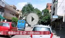 Hotel J.P. Inn, New Delhi, India! Book now with