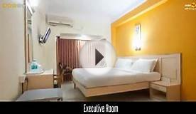 Hotel Priyadarshini Park, 3 Star Hotels in Chennai