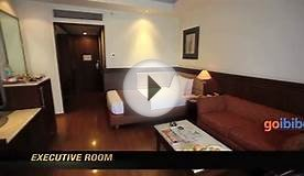 Hotel Regaalis Bangalore | Hotels in Bangalore