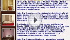 Hotels in Agartala, Three Star Hotels in Agartala, Best