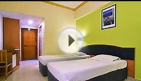 hotels in chennai | hotels near nungambakkam | hotels