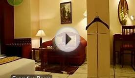 Hotels In New Delhi India | Boutique Hotels Delhi India