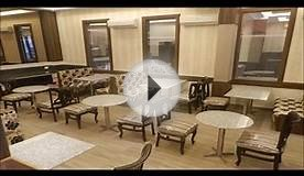 Hotels Kolkata, Kolkata Hotels Near in Airport, Cheap
