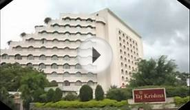 Hyderabad Police find security Lapses at Taj Hotels Hyderabad