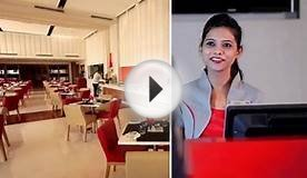 IBIS Hotels Near Delhi Airport – Accor Group Offers