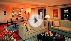ITC Maratha, a Luxury Collection Hotel - Mumbai