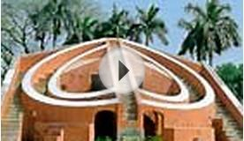 Jantar Mantar in New Delhi – Hotel deals near Jantar