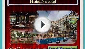 List of Affordable Five Star Hotels in Mumbai, India