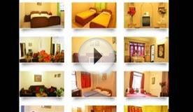 List of Hotels in Bangalore - Mels Hotels