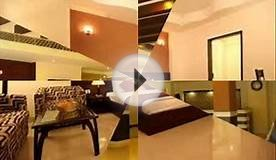 Looking for Budget Hotels Near Delhi Airport, @9818351100