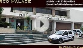 Low Budget Hotels In Jaipur Near Bus Stand And Railway Station