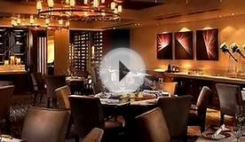 myHotelVideo.com presents The Leela Kempinski in Bombay