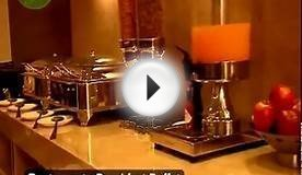 New Delhi Cheap Hotels India, 3 Star Hotels In New Delhi