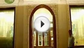 New Delhi Hotels India, Cheap Hotels In New Delhi India