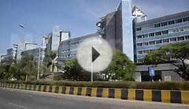 Property In Bandra East Mumbai, Flats In Bandra East