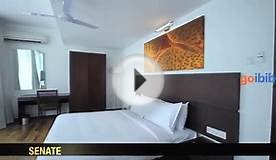 Spring Hotel and Spa Bangalore | Hotels in Bangalore