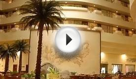 Taj Deccan Hotel in Banjara Hills Hyderabad-Hybiz.tv