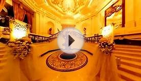 Taj Hotel Hyderabad Developed by virtual virtues infotech