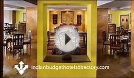 The LaLiT Ashok Bangalore, indianbudgethotelsdirectory.com