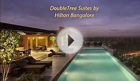 Top 10 Budget Hotels in Bangalore