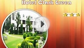Tour the Contrasting prospects of Delhi Hotels near Airport